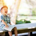 【12歳未満向け】子供でもマイナンバー写真は必要!撮影時の注意点を解説9