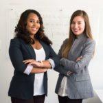 【女性向け】仕事と信頼を得るビジネスプロフィール写真の服装を解説16