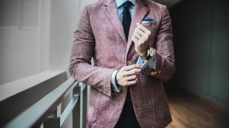 男性の婚活成功率を上げられる婚活写真の撮り方をプロが徹底解説!1