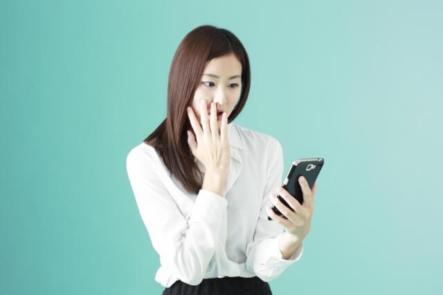 【女性向け】プロに負けないビジネスプロフィール写真の撮り方を紹介11