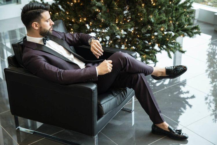 男性の婚活成功率を上げられる婚活写真の撮り方をプロが徹底解説!12
