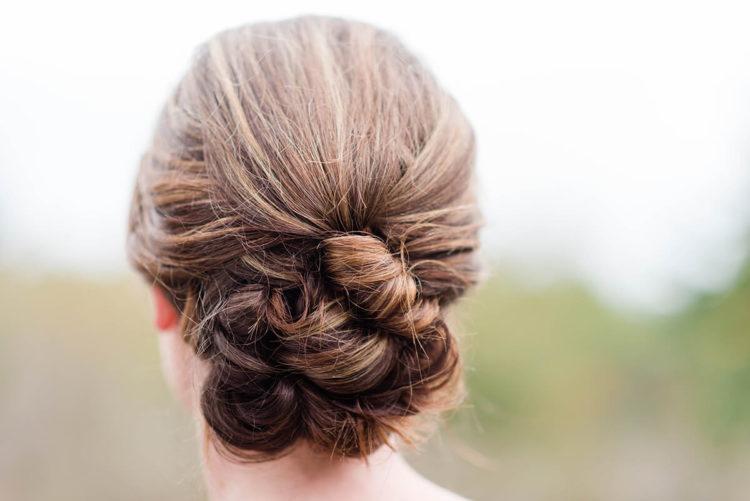 運転免許証の写真の髪型はどうする?【女性編】適した髪型やポイントを紹介2
