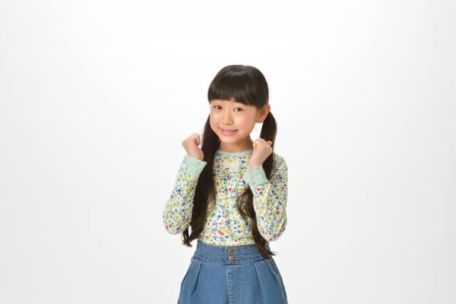 【12歳未満向け】子供でもマイナンバー写真は必要!撮影時の注意点を解説3