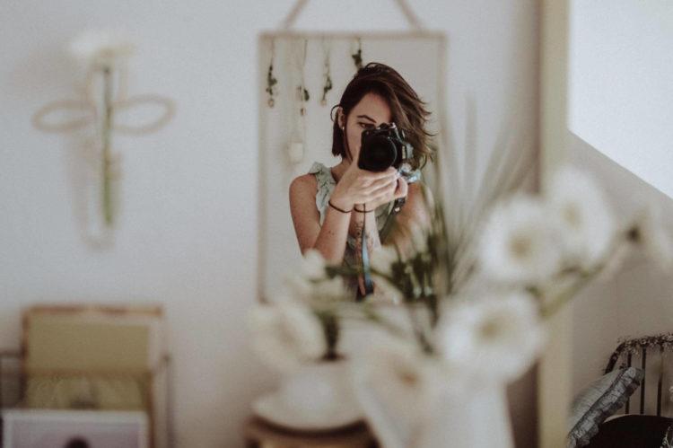 宣材写真を撮るなら自然な表情で!どうすれば自然な表情になるのか解説4
