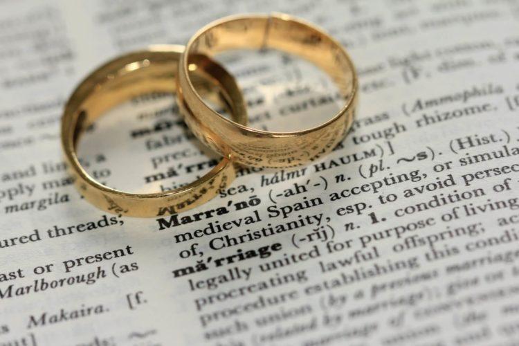 男性の婚活成功率を上げられる婚活写真の撮り方をプロが徹底解説!4