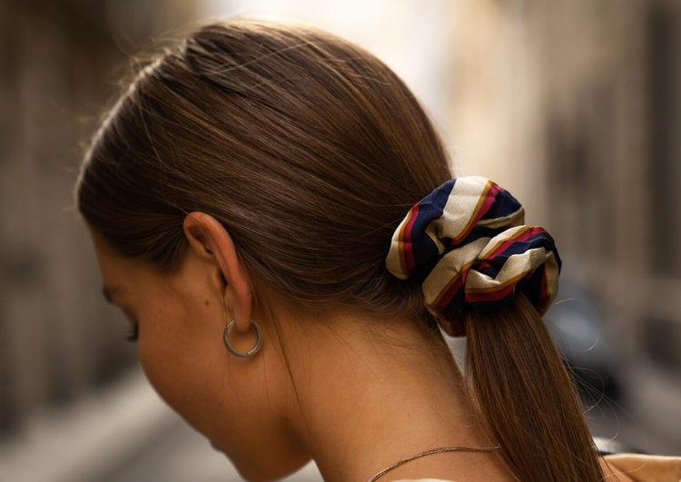 運転免許証の写真の髪型はどうする?【女性編】適した髪型やポイントを紹介5