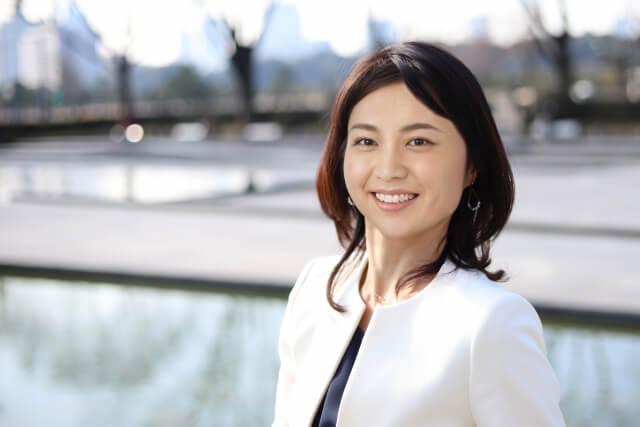 【女性向け】プロに負けないビジネスプロフィール写真の撮り方を紹介6
