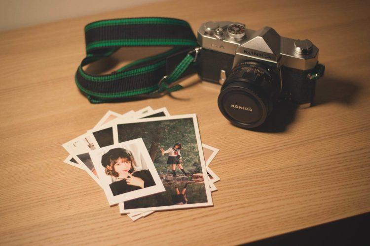 声楽家におすすめの宣材(プロフィール)写真の撮り方をプロが解説7