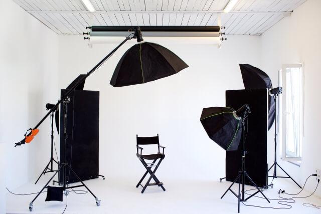 仕事が増えるための演奏家の宣材写真の撮り方を解説8