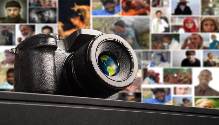 男性の婚活成功率を上げられる婚活写真の撮り方をプロが徹底解説!8