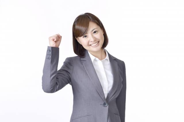 【女性向け】プロに負けないビジネスプロフィール写真の撮り方を紹介9