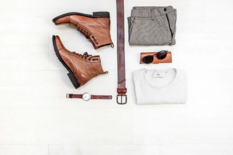 【男性向け】マイナンバー写真におすすめの服装や避けるべき服装を解説4