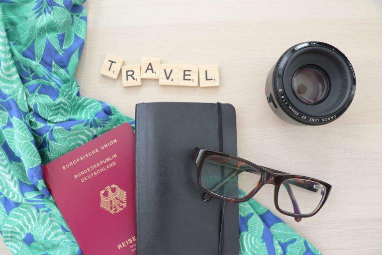 履歴書写真とは違う!パスポート写真のサイズや撮影できる場所を解説8