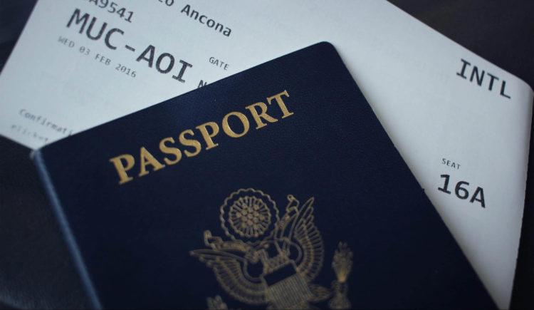 撮り直しの多いパスポート写真の失敗しない撮り方を解説3