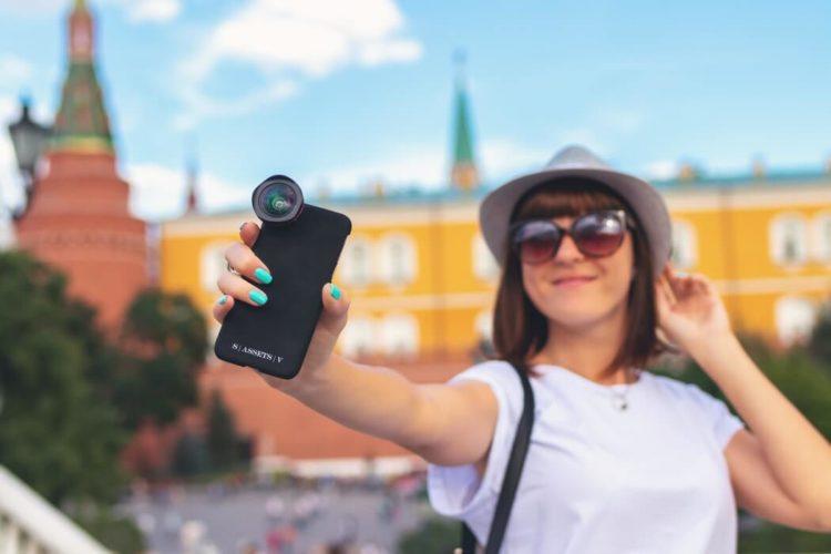 履歴書写真とは違う!パスポート写真のサイズや撮影できる場所を解説4