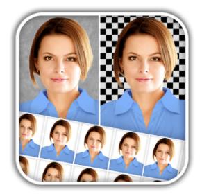 【最新版】パスポート写真の撮影におすすめのアプリを機種別に紹介8