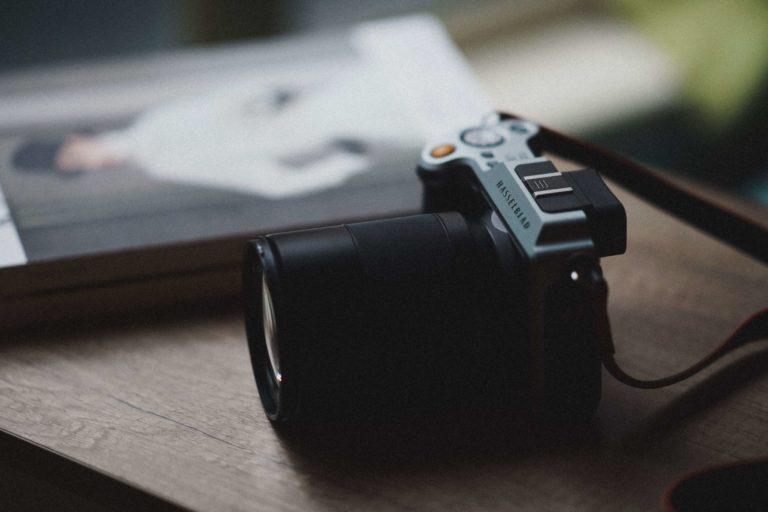 撮り直しの多いパスポート写真の失敗しない撮り方を解説4