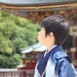 大阪府で子供の七五三撮影におすすめ写真スタジオ10選13