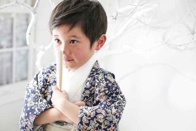 川崎エリアで子供の七五三撮影におすすめ写真スタジオ10選12