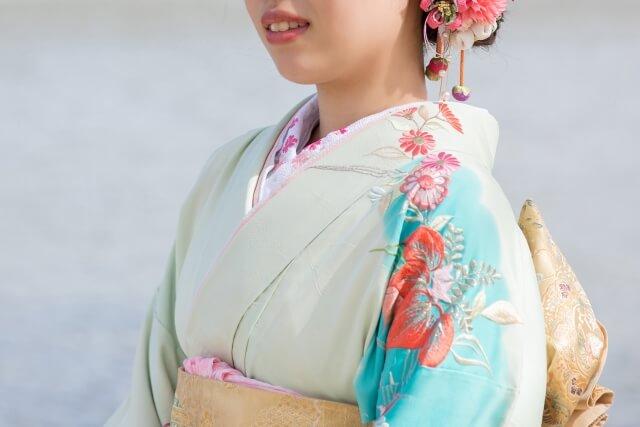 兵庫県で子供の七五三撮影におすすめ写真スタジオ10選11