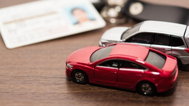 運転免許証写真の背景は何色?背景の変え方や注意点を解説5