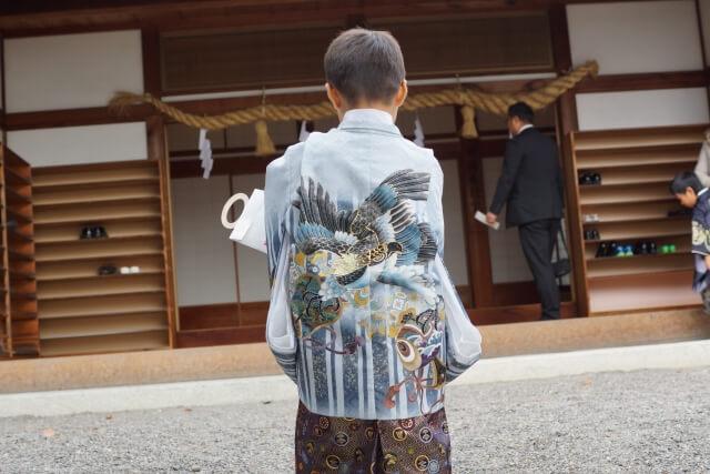 茨木県で子供の七五三撮影におすすめ写真スタジオ12選13