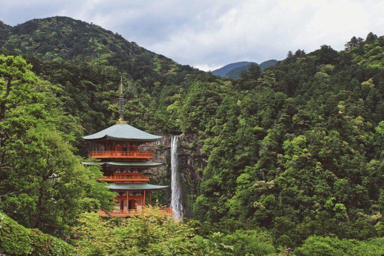 福島県でおすすめの就活写真が撮影できる写真スタジオ10選