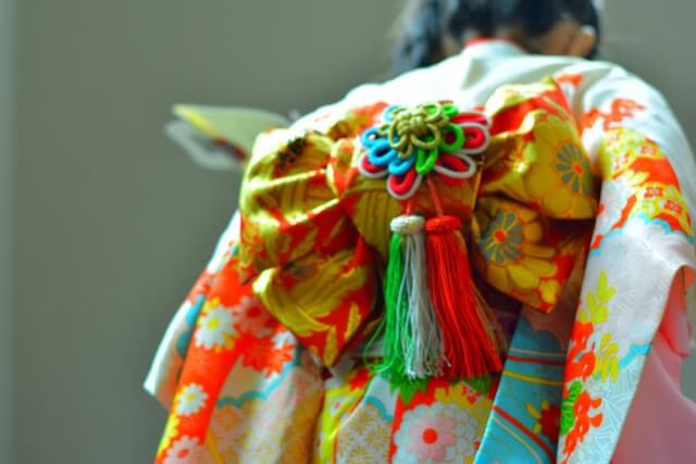 青森県で子供の七五三撮影におすすめ写真スタジオ10選11