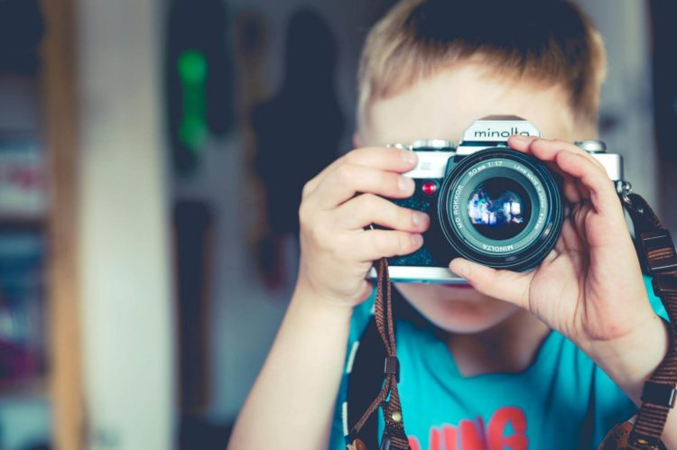 自力で七五三写真は撮れる?自分で撮るデメリットや撮る時の事前準備を解説1
