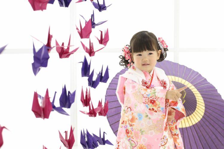 岐阜県で子供の七五三撮影におすすめ写真スタジオ10選5
