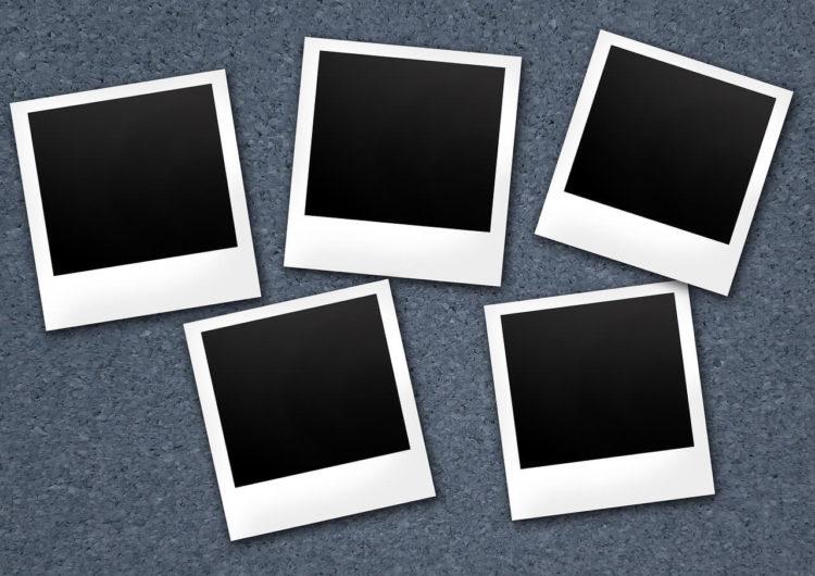 七五三写真は何枚撮るべき?購入するおすすめの枚数も解説5