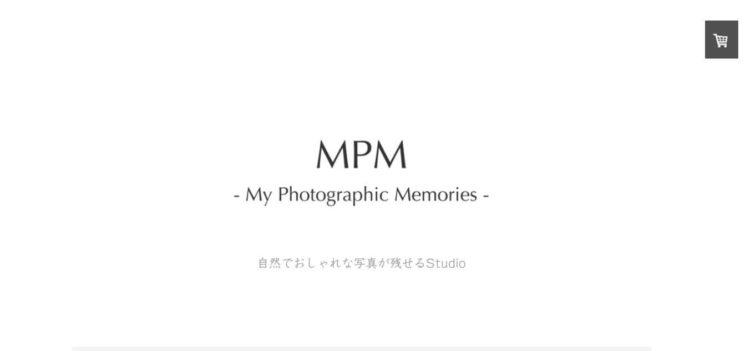 京都府で子供の七五三撮影におすすめ写真スタジオ10選7