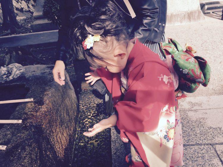 名古屋エリアで子供の七五三撮影におすすめ写真スタジオ10選7
