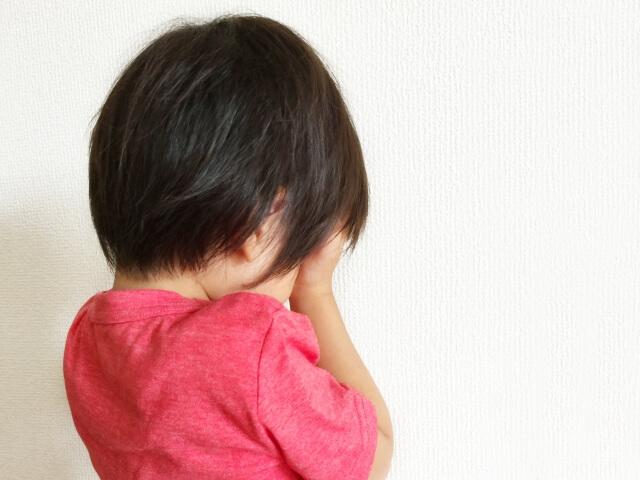 お子さんが人見知りでも納得のいく七五三写真を撮るための秘訣を3つ公開3