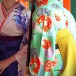 沖縄県で卒業袴の写真撮影におすすめのスタジオ10選11