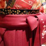 長崎県で卒業袴の写真撮影におすすめのスタジオ10選12