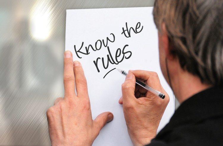 )運転免許証は自分で用意した写真を使える?用意の注意点や方法を紹介1