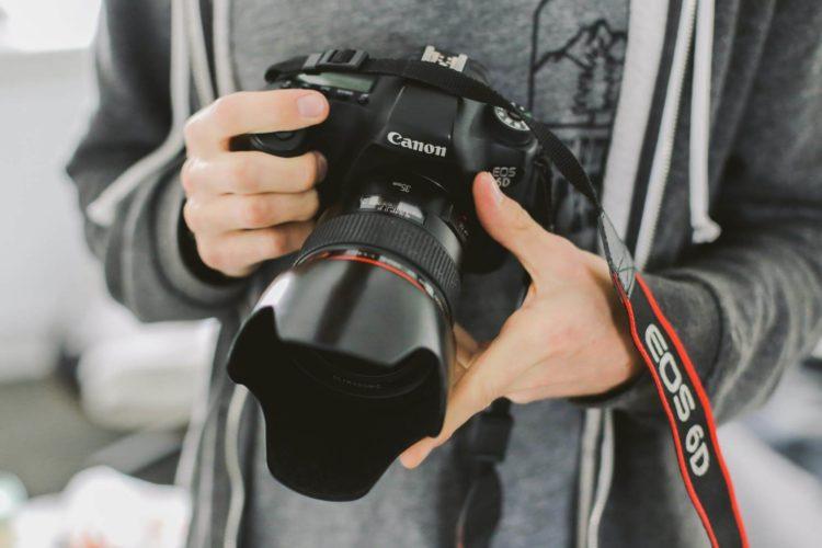 七五三写真を撮らないのは勿体ない!安く撮る方法や子どもの機嫌をとる方法は?1