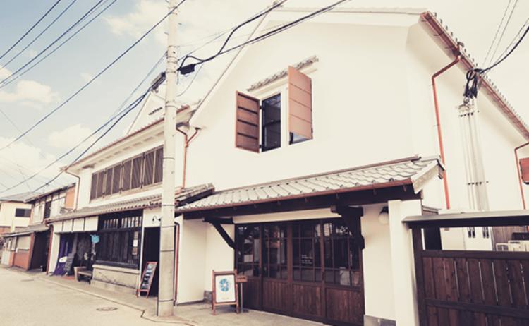 佐賀県で子供の七五三撮影におすすめ写真スタジオ12選11