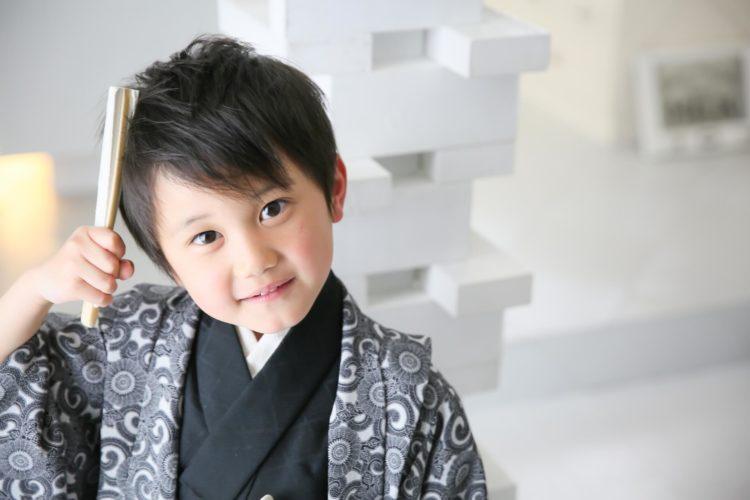 新宿エリアで子供の七五三撮影におすすめ写真スタジオ11選12
