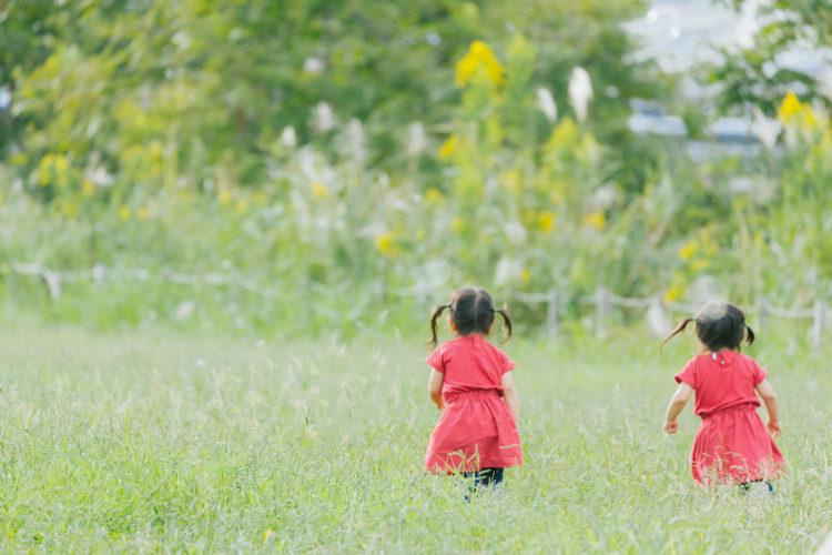 七五三写真の撮影で親は私服でもいい?私服選びのポイントや注意点は?2