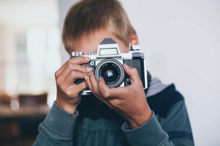 七五三写真はアルバムに収めよう!相場や長持ちさせる方法を紹介2
