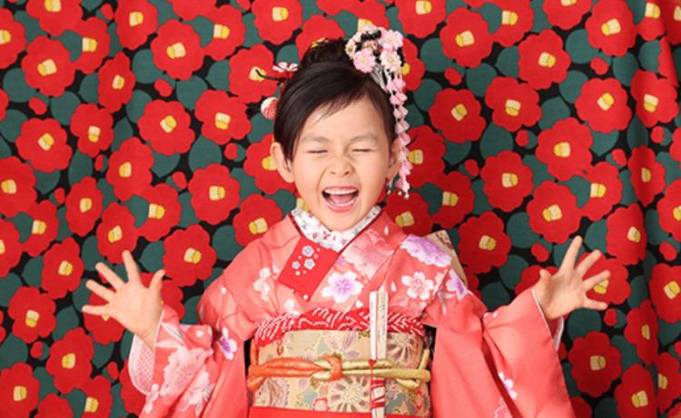 佐賀県で子供の七五三撮影におすすめ写真スタジオ12選2