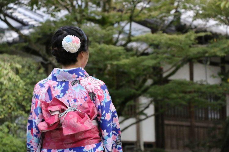 七五三は子供だけでなく家族写真も撮ろう!親の服装選びや注意点を解説3