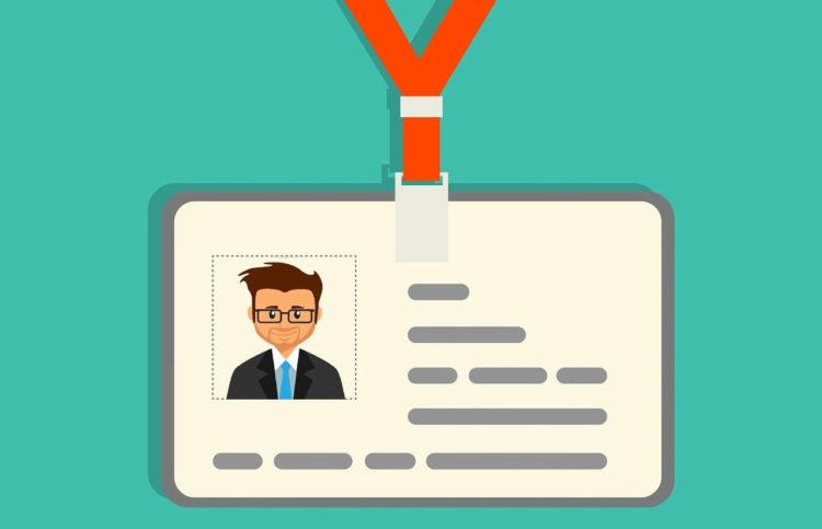 )運転免許証は自分で用意した写真を使える?用意の注意点や方法を紹介3