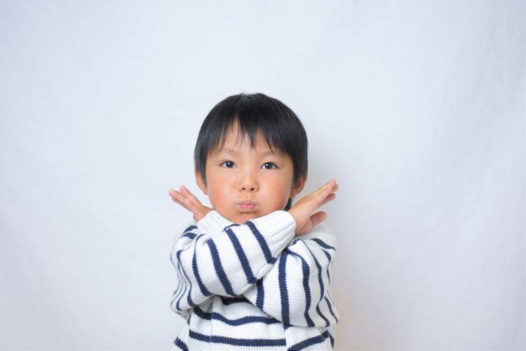 七五三写真では着物を着るべき?男の子が着るべき袴や用意方法を解説3