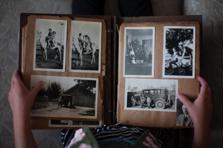 七五三写真はアルバムに収めよう!相場や長持ちさせる方法を紹介3
