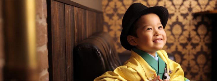 佐賀県で子供の七五三撮影におすすめ写真スタジオ12選3
