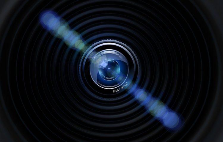 )運転免許証は自分で用意した写真を使える?用意の注意点や方法を紹介5
