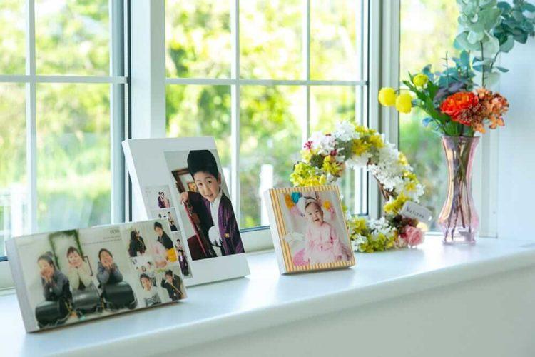 佐賀県で子供の七五三撮影におすすめ写真スタジオ12選7